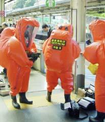 化学兵器.jpg